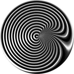 op art black and white - Google Search