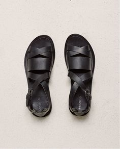 Fashion for Women   MANGO