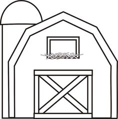farm scene countryside coloring sheets coloring pages photos
