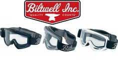 Available again! BILTWELL goggles with vintage moto cross style - does fit with Biltwell Gringo, DMD Racer or Bell Bullitt. Has a smaller frame compared with 100% Barstow. Order now at 24Helmets (http://www.24helmets.de/brillen/marken/biltwell)