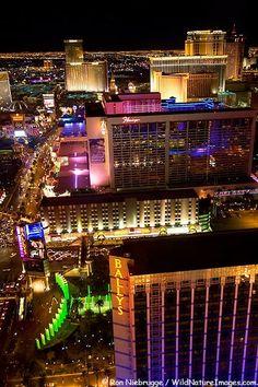Las Vegas   See More Snaps