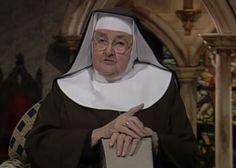 Mutter Angelica, Mother Angelica, EWTN
