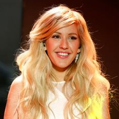Ellie Goulding's Inspiring Passion for Fitness