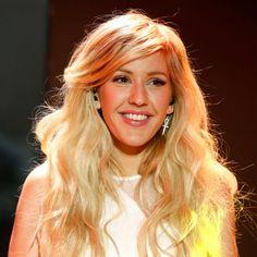 Ellie Goulding's Inspiring Passion for Fitness