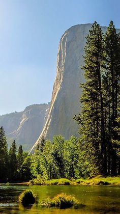 Emanuela Rizzo - Google+ Love this mountain!  http://www.pinterest.com/pin/308778118175766801/