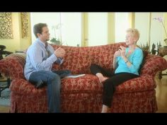 How to Tap with Jessica Ortner: Emotional Freedom Technique Informational Video Louise Hay, The Tapping Solution, Eft Tapping, Yoga, Acupressure, Ted Talks, Law Of Attraction, Healing, Barn