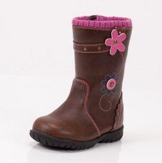Peyton Boot - 143 Footwear