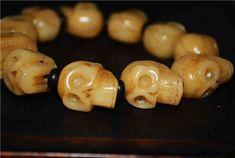 Tibetan shri chitipati antique prayer beads mala buddhist old Tibet bracelet | Antiques, Asian Antiques, Tibet | eBay!