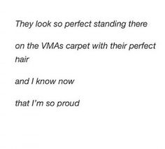 I'm literally lying in my bed at noon smiling because I love them so much and I'm so proud of themxx