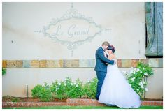 Affair, Wordpress, In This Moment, Wedding Dresses, Photography, Bride Dresses, Bridal Gowns, Photograph, Weeding Dresses