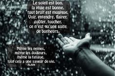 la-pluie-01