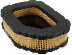 Garden Machine Fitting Lawn Mower Air Filter For KOHLER 32 083 03-S MIU11943 http://www.ebay.co.uk/itm/Garden-Machine-Fitting-Lawn-Mower-Air-Filter-For-KOHLER-32-083-03-S-MIU11943-/131873805258?hash=item1eb44a93ca:g:PnIAAOSwAPlXgn3P  Take  this Budget Opportunity. Visit Luxury Home Gardens and Grab this bargain Now!