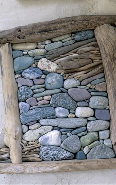 Lew French | Stone By Design