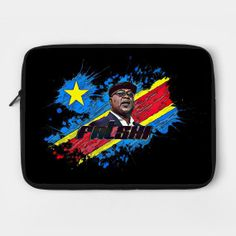 Shop Fatshi president laptop cases designed by Jiggabola as well as other president merchandise at TeePublic.
