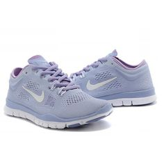 nike free run orange - Women\u0026#39;s Nike Free 5.0 TR Fit 4 NRG Training Shoes - 647564 003 ...