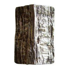 KNUT V. ANDERSEN Tree Bark Ring