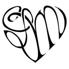 Wrist Tattoo...White ink...MLE??  I want one!