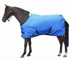 Weatherbeeta Genero Pony Medium Weight Turnout Royal/Black, 48 by Weatherbeeta. $71.99. Low cross surcingles. 100% waterproof and breathable. 220 grams of poly fill. 600D rip stop outer shell. No rub 210 Oxford lining. The Weatherbeeta Genero pony medium weight standard neck turnout blanket gives you the Weatherbeeta quality with no compromises on materials or workmanship. The Genero is durable, waterproof and breathable offering great protection from the elements. Th...