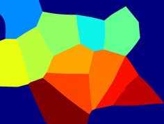 Python Image Tutorial
