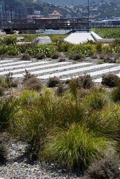 Waitangi-11-GravingDockGardens_Neil-Price « Landscape Architecture Works | Landezine