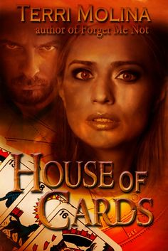 5 Stars ~ Suspense/Thriller ~ Read the review at http://indtale.com/reviews/suspense-thriller/house-cards