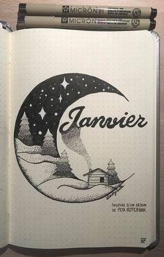 planner & journals