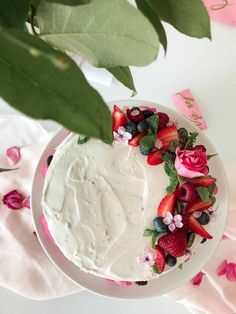 Icing, Cake Decorating, Cheesecake, Good Food, Food And Drink, Pudding, Cooking, Birthday, Sweet