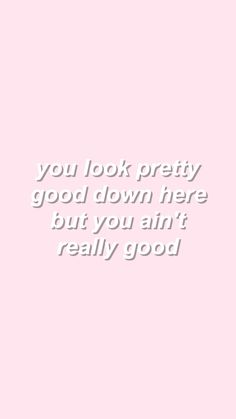 """sign of the times"" harry styles lyric quote aesthetic pink Sign Of The Times Harry Styles, Harry Styles Songs, Harry Styles Pictures, 1d Quotes, Tumblr Quotes, Song Quotes, People Quotes, Lyrics Aesthetic, Pink Aesthetic"