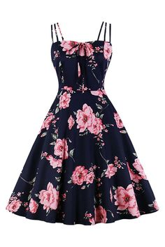 Teen Dresses Casual, Pretty Dresses For Teens, Beautiful Casual Dresses, Cute Prom Dresses, Cute Summer Dresses, Cute Simple Dresses, Dresses For Tweens, Dresses For The Office, Dresses For Homecoming