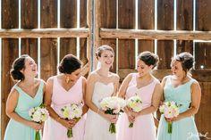 Amanda & Lyall& Wedding at Bird& Eye Cove Farm in Duncan, BC Vancouver Island, Bridesmaid Dresses, Wedding Dresses, Wedding Colors, Amanda, Wedding Photography, Victoria, Bird, Eyes