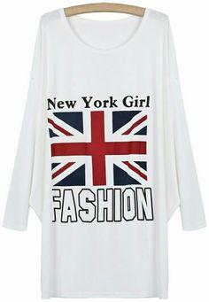 Nyg fashion