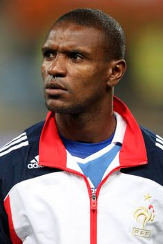 Eric Abidal France Pictures and Photos Stock Pictures, Stock Photos, Editorial News, Royalty Free Photos, Image