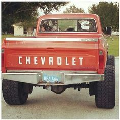 trucks and country - Google Search