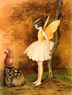 Rosenberry Rooms has everything imaginable for your child's room! Share the news and get $20 Off  your purchase! (*Minimum purchase required.) Forest Fairy Vintage Artwork