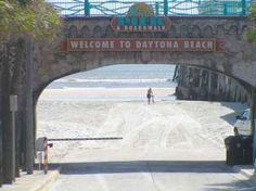 11 Fun Things To Do In Daytona Beach, Florida