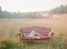 Bohemian Summer Styled Shoot by Tealily Photography. Styling & coordination by Simply Peachy and props & styling by She Designs Events.