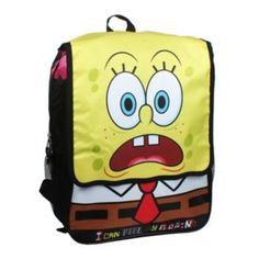 d84ec0c7c7 SpongeBob SquarePants