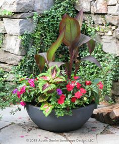 1000 Images About Planter Design On Pinterest Landscape