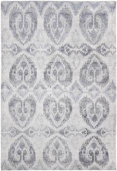 Rug TB951A - Safavieh Rugs - Tibetan Rugs - Wool Rugs - Area Rugs - Runner Rugs