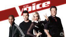 The Voice - Episodes