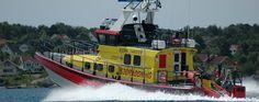 rescue vessel - Google Search