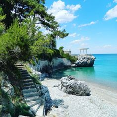 Beach please ! Thessaloniki, Da Vinci Inventions, Beach Please, Boarders, New City, Ghosts, The Locals, Greece, Tourism