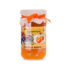 Marmalade & Fruit Paste | spanishoponline.com