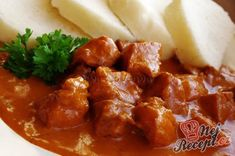 Curry, Pork, Beef, Chicken, Ethnic Recipes, Top Recipes, Red Peppers, Food Portions, Food Food
