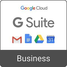 Kamisco G Suite software and other trending products for sale at competitive prices. Business Emails, Business Entrepreneur, Online Business, Business Calendar, Favorite Quotes, Best Quotes, Workplace Productivity, Drive Storage, News Apps