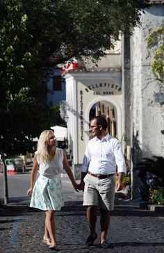 Marriage proposal photo shoot - engagement ring - Sposa Mediterranea - Wed Lux - Amalfi Coast - Ravello - Hotel Bonadies