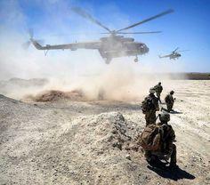 Spauda: Karo Afganistane ilgiau nei 60 valandų pašalintas ...