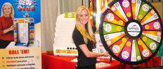 10 Interactive Trade Show Game Ideas That Help Build Brand Awareness