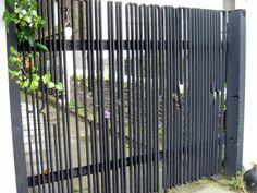 alan fletcher, gates, from essgee