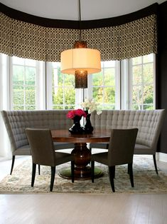 Great Dining Tables Curved Bench For Round 2017 Including Table Pictures Pottery  Barn Benches Indoor Seating With Ballard Design. Curved Bench For Round  Dining ...